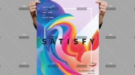 demo-attachment-10-Satisfy-Poster